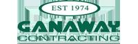 ganaway-contracting-co-logo.png