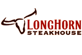 longhorn-png-17.png