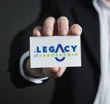 LegacyOfLeadershipLogo.jpg