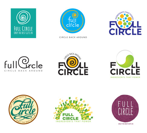 Full Circle Concepts.jpg