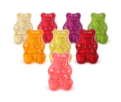 Bears Reverse Pyramid Blur.jpg