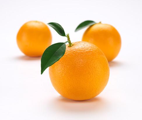 FC_OrangeJuice.jpg