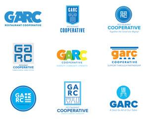 Garc Logos Concepts R1.jpg
