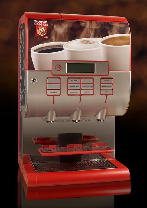 coffeemakerheader.jpg