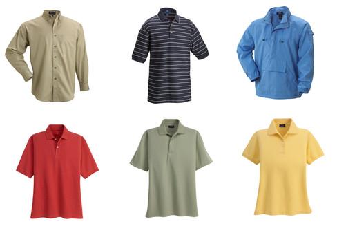 5_shirts.jpg