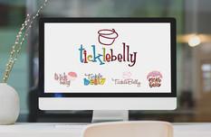 TickelBelly_Logos.jpg