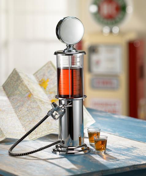 18420 Liquor Dispenser.jpg