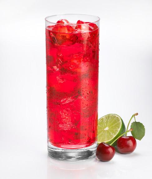 Cherry_Limeade-Spritz.jpg