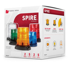 SpireBoxSingle.jpg