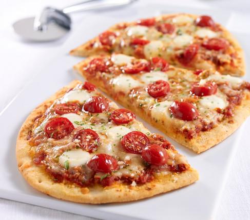 FarePlate_PizzaMargherita.jpg