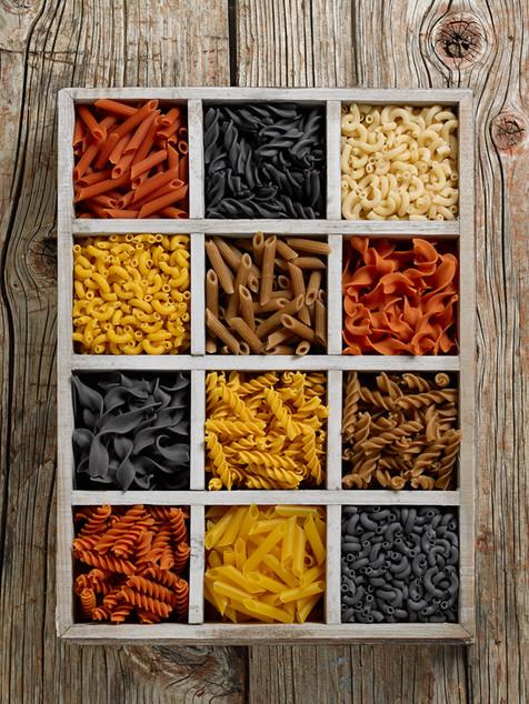 PastaShadowBox.jpg