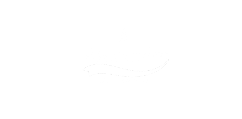 alexandra pasta