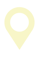 map icon for wall-04.png