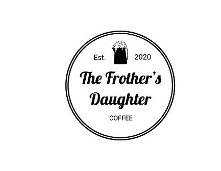 Frothers Daughter.jpg