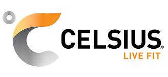 celcius-logo.jpeg