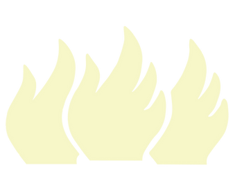 Statement Fire.png