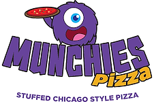 Munchies pizza.png