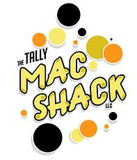 Tally Mac Shack.PNG