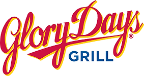 Glory Days Grill.png