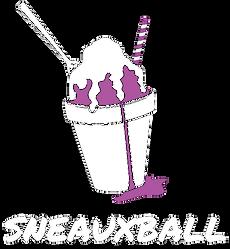 Sneauxballs.png