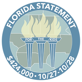 Statement Logo.png