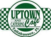 Uptown-logo (1).jpg