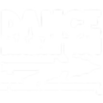 DM white logo.png