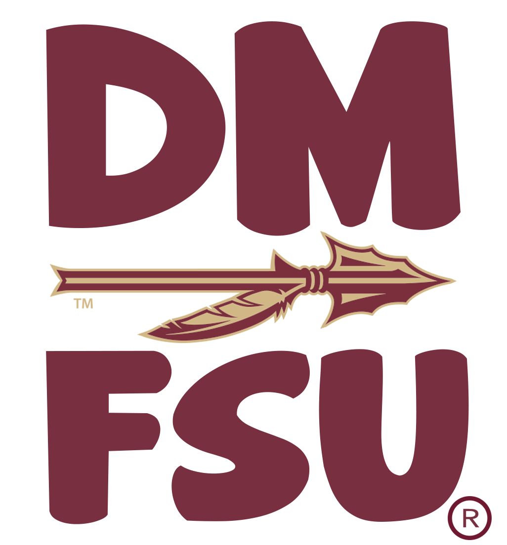 DM 2020 CAPTAIN AND INL APPLICATIONS | dmfsu