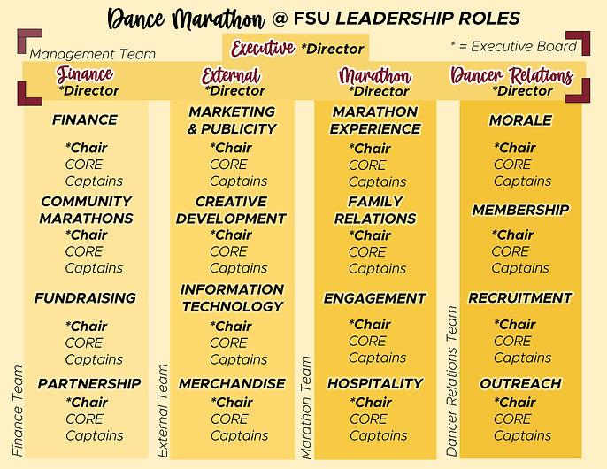 DM Leadership Roles copy.jpg