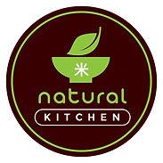 Natural Kitchen.JPG
