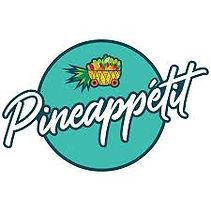 Pineappetit.jpg