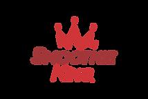 Logo Smoothie-King.png