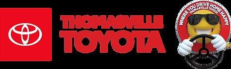 thomasville-toyota-logo.png