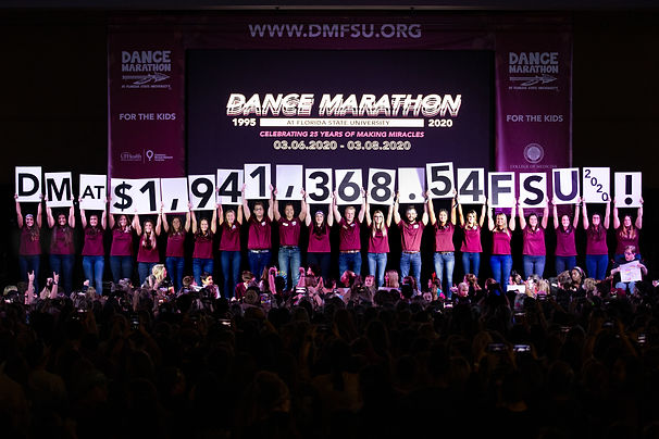 Dance Marathon Reveal.jpg
