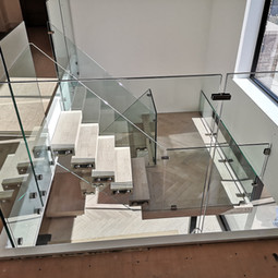 Ref. Stairs-66