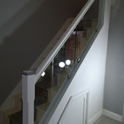 Ref. Stairs-39