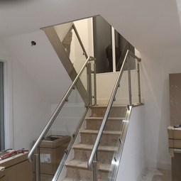 Ref. Stairs-60