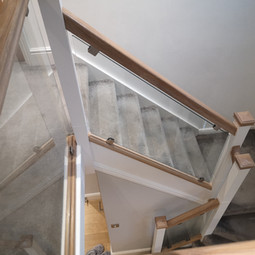 Ref. Stairs-70