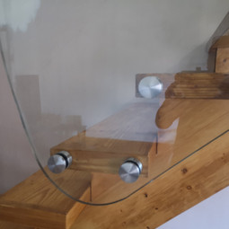 Ref. Stairs-65