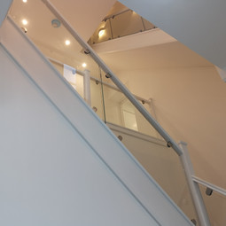 Ref. Stairs-38
