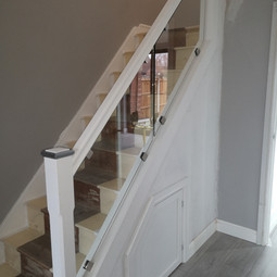 Ref. Stairs-53