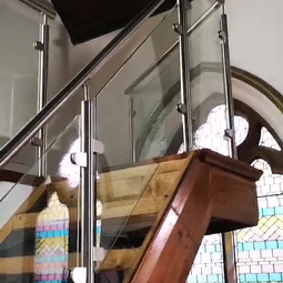 Ref. Stairs-58