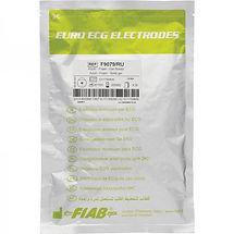 elektrod-ekg-Fiab-F9079_02-600x600.jpg