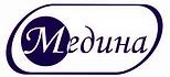 наш логотип.png