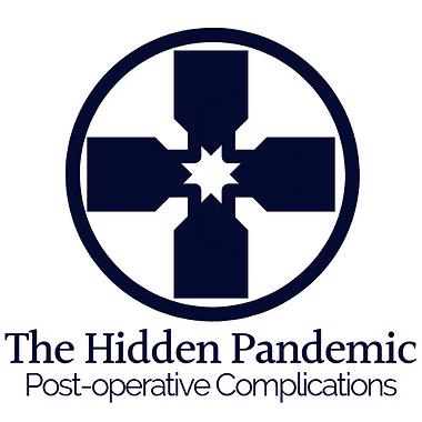 2020 HPPOC Logo - colour.png