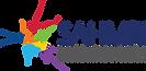 SAHMRI logo.png