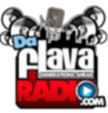 Da-Flava-Radio.png