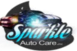 sparkles logo copy.jpg