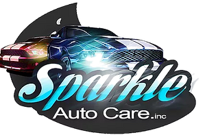sparkles%20logo%20copy_edited.png
