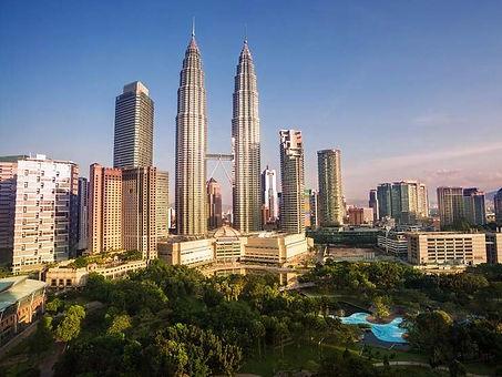 Malaysia Office.jpg